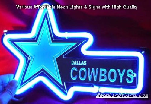 Nfl dallas cowboys 3d neon sign beer bar light nfl neonlightsign nfl dallas cowboys 3d neon sign beer bar light mozeypictures Image collections